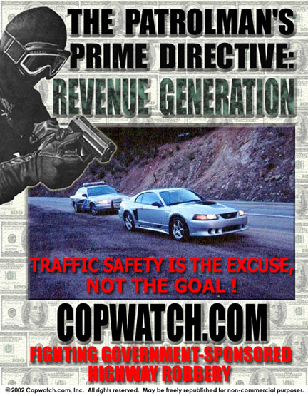 highway_robbery.jpg from www.copwatch.org
